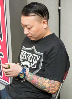 Tattoo Docklands 2523.jpg