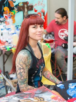 Tattoo Docklands 2516.jpg