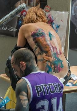 Tattoo Docklands 2513.jpg