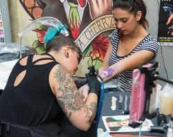 Tattoo Docklands 2509.jpg