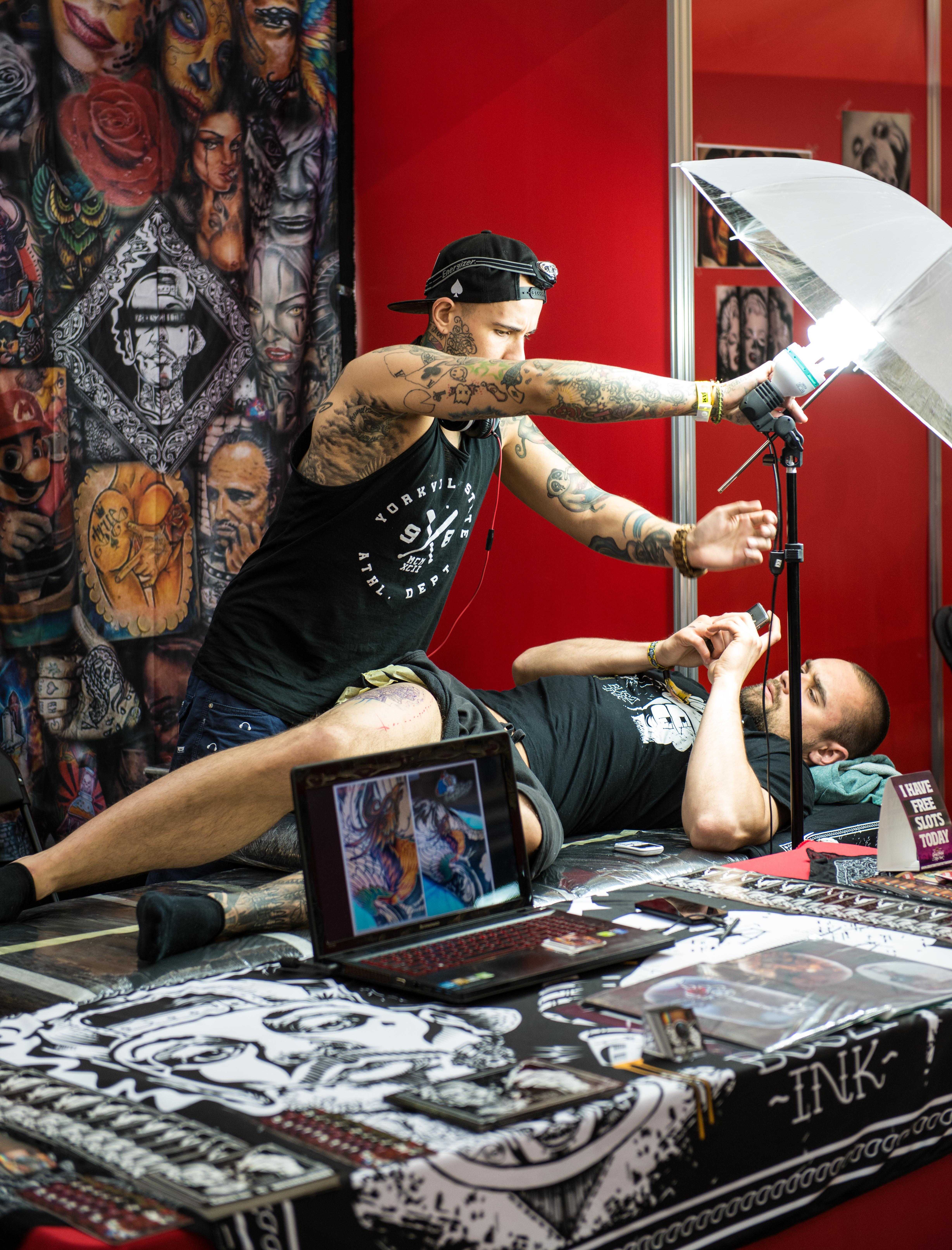 Tattoo 0666.jpg