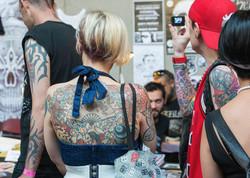 Tattoo Docklands 2566.jpg
