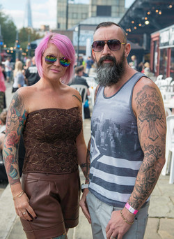 Tattoo Docklands 2534.jpg
