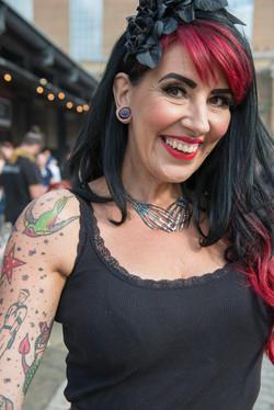 Tattoo Docklands 2606.jpg