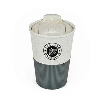 bamboo grippy travel mug.jpg