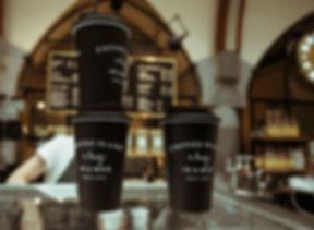 coffee-coffee-cups-coffee-shop-2813135_edited.jpg