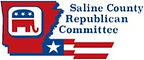 Saline%20County%20Republican%20Committee