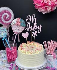 Oh Baby Girl Cake.jpg
