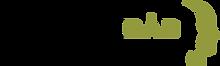 forsvarsetikk-logo.png