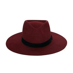 Timeless Hat Red Wine.jpg