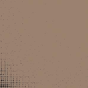 elemento_grafico_gabriela_baptista_brown