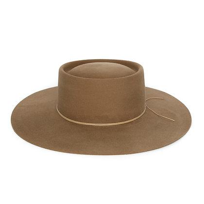 Hat Affair Marrom FW20