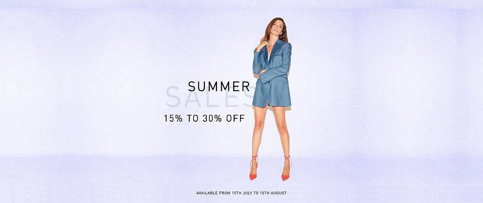 entrada_website_summer_sales-2.jpg