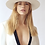 Thumbnail: Blazer Feminino Estruturado Dazzling Seduction SS21
