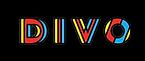 logo_divo.png