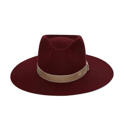 Timeless Hat Classy FW20