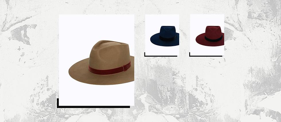 slideshow_hats_sale_clean.png