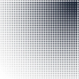 elemento_grafico_gabriela_baptista-01.pn