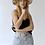 Thumbnail: Hat Affair Mix Colors - Brown SS21