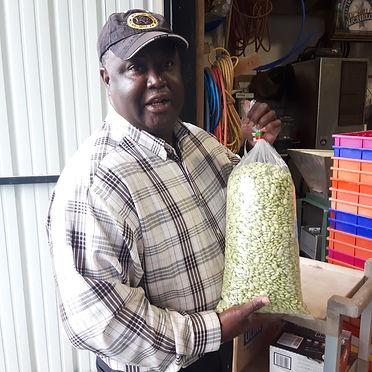 Tim bradford with lima beans.jpg