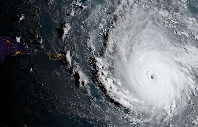 Irma vous prédit l'avenir