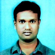 Bharath Kumar 1.jpg