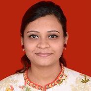 Shreyashi De