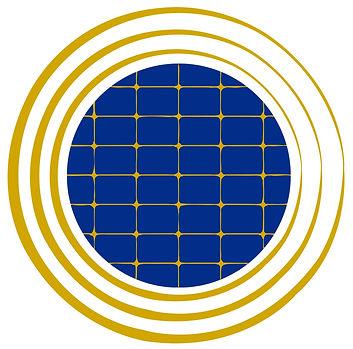 HCT Sun