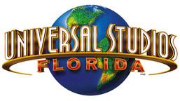 Universal Studios Orlando LOGO.jpg