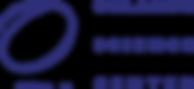 Orlando Science Center Logo.png