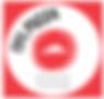 CFL-Pizza-logo.png