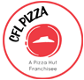 CFL-Pizza-logo.png