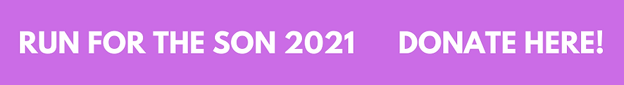 RUN FOR THE SON 2021.png