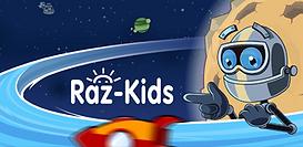 raz-kids.png