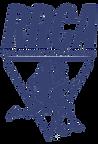 2017_rrca_logo_website_blue.png