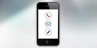 cellphone-cellular-communication-263564.