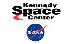 Kennedy Space Center banner-site-logo.pn