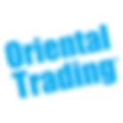 Oriental Trading LOGO.png