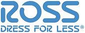 ross_logo2.jpg