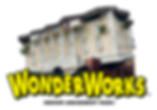 Wonder Works-Logo-Bldg-2014.jpg