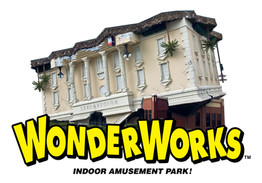 Wonder Works-Logo-Bldg-2014.jpg