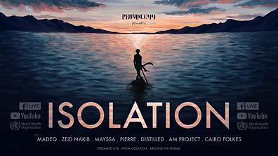 isolationFB2.png
