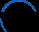 Logo UrbanEvents.png
