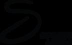 Logo Sports Arena v2.png