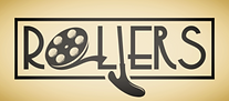 Logo Rollers .png