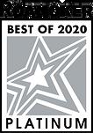 2020roanokeredit.png