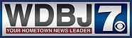WDBJ7_logo.png