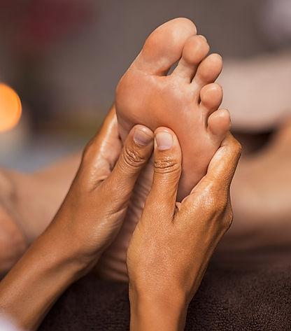 reflexology-massages.jpg