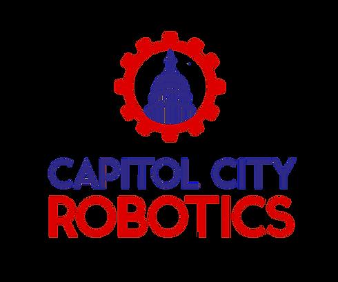 CapitolCityRobotics_Logo_Standard_Vertical_2x_edited.png
