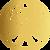GAILLARD logo DEF.png